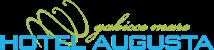 Hotel Augusta & Beach