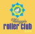 Villaggio Roller Club