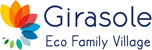 Girasole Eco Family Village