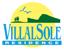 Villalsole Residence