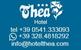 Hotel THEA