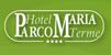Hotel Parco Maria