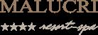 Malucri Resort Spa