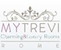 My Trevi Charming and Luxury Rooms