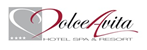 Dolce Avita Hotel Spa & Resort****