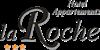 Hotel Appartements La Roche