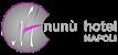 Hotel Nunù