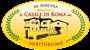 Agriturismo Il Casale di Roma