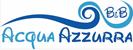 B&B Acqua Azzurra