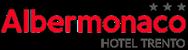 Hotel Albermonaco