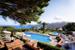 Resort Le Picchiaie