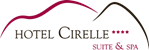 Hotel Cirelle