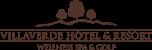 Villaverde Hotel & Resort