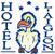 Hotel L'Aiglon
