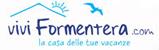ViviFormentera.com