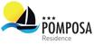 Pomposa Residence