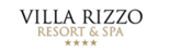 Villa Rizzo & Spa