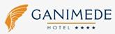 Hotel Ganimede Restaurant Wine Bar