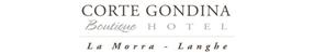 Corte Gondina