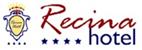 Recina Hotel