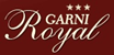 Garnì Royal