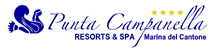 Punta Campanella Resort & SPA