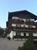 Hotel Meublè Villa Neve
