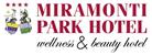 Miramonti Park