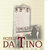 Hotel Da Tino