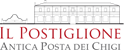 Relais il Postiglione