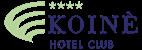 Hotel Koinè